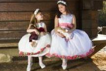 Looks para as meninas (roupas infantis) / Aqui você encontra dicas de roupas lindas paras meninas!