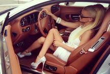 <Luxury>
