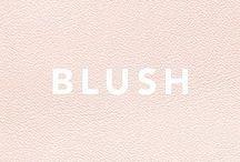 <Blush>