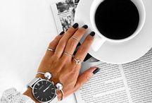 <Coffee>