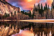 <Landscape>