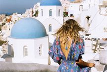 <Greece>