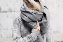 <Grey>