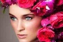 <Floral>