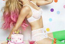 <Birthday>
