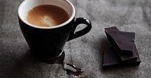 KAFFEE & TEE Pause / Zeit für ein bischen Muße, zu sich selbst kommen. Nachdenken, Briefe schreiben. meditieren, spazieren gehen. Sich stärken für den Alltag und Stress der Pause macht.