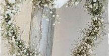 GRÜNE HOCHZEIT alternative Hochzeit