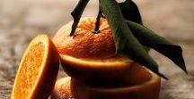 GENIALE FOTOS Essen & Trinken No. 2 / Eine Fortsetzung meiner ersten Pinnwand  Geniale FOTOS Essen & Trinken