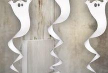 GESCHENKE PAPIER / DRUCK / KARTON / Geschenkideen gefertigt aus Papier