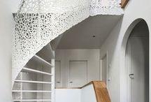 #1 - inspired interiors