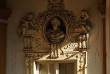 Hystorical Doors