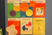 school: klassenmanagement