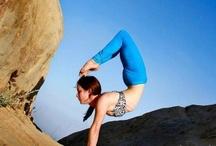 Flexibility, our mission