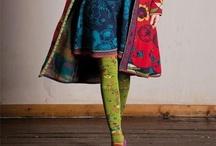 Color!!!! / by ***Dianne C***