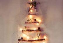 Christmas / Ideas, food and fun for Christmas
