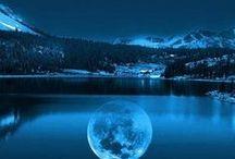 Liewe Maan