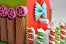 Kids - activities and great ideas