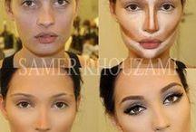 Health & beauty- Tips