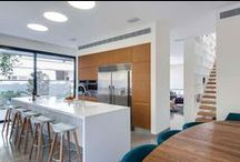 houses & interiors