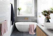 Bath&PowderRoom