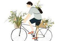 bike / about bikes)