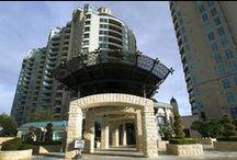 Las Vegas Real Estate News / Real Estate News #Berkshirehathawayhomeservices