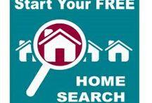 Property Search/Follow Me / Property Search/Follow Me