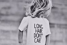 / KIDS STYLE / / Fun Clothes For Kids!