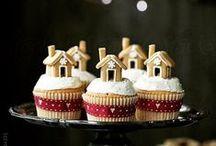 Christmas&Sweets