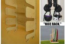 Featured Products / Pin Your Own Laser Cut and Hand Made projects here: Just follow us to pin.