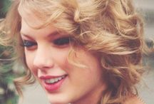 Taylor Swift / If you're a Swifty like me and you like Taylor swifts style than you're on the right place