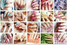 nails☆《》