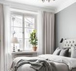 Bedrooms&Closets