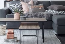 Living & Home Ideas