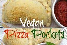 Vegan / Vegane Rezepte, Einkaufstipps, etc.  ∙ vegan recipes, shopping tips, etc.