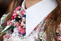 TFAM: Fashion inspiration