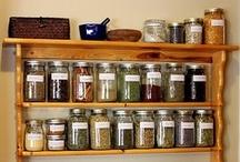 Natural Home & Health