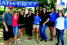 Events / Armada's fun events! / by The Armada Group