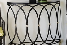 Fabulous New Home Decor! / Exceptional Home Furnishings