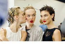 TFAM: Behind the fashion scenes