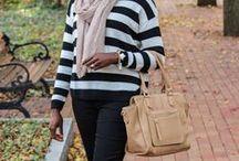 Fashion: Blahnik Baker / by Blahnik Baker | Zainab