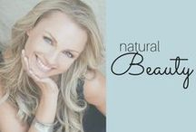 Lifestyle: Natural Beauty