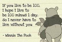 :P / by Aimee Karney
