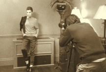 Behind the scenes at Semon Cashmere