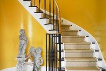 Paint it! Yellow