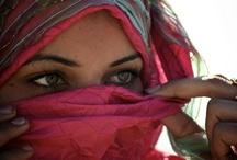 Egypt (www.vantage-travels.com)
