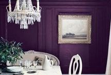 Paint it! Purple
