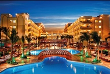 Hotels in Egypt (www.vantage-travels.com)
