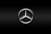 • Mercedes-Benz