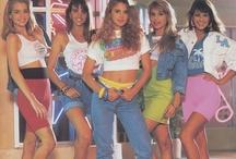 ⌛ 1980-1989